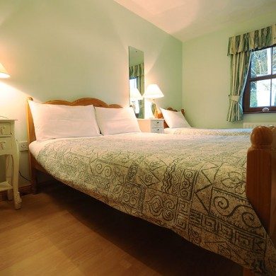 Castletownbere Bed and Breakfast West Cork